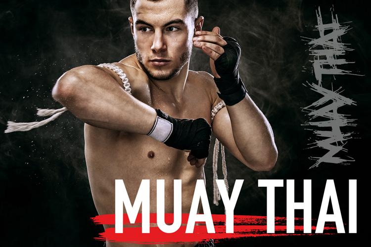 boxeur-boxe-thai-muaythai-cage-mma-powertrainingcenter