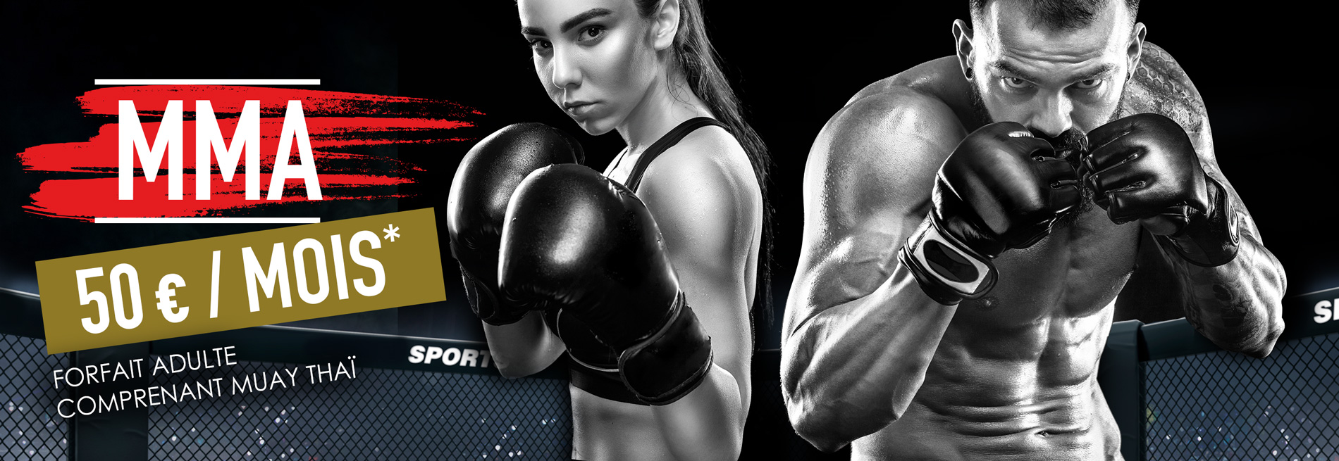 femme-homme-boxe-mma-powertrainingcenter-chalonsursaone