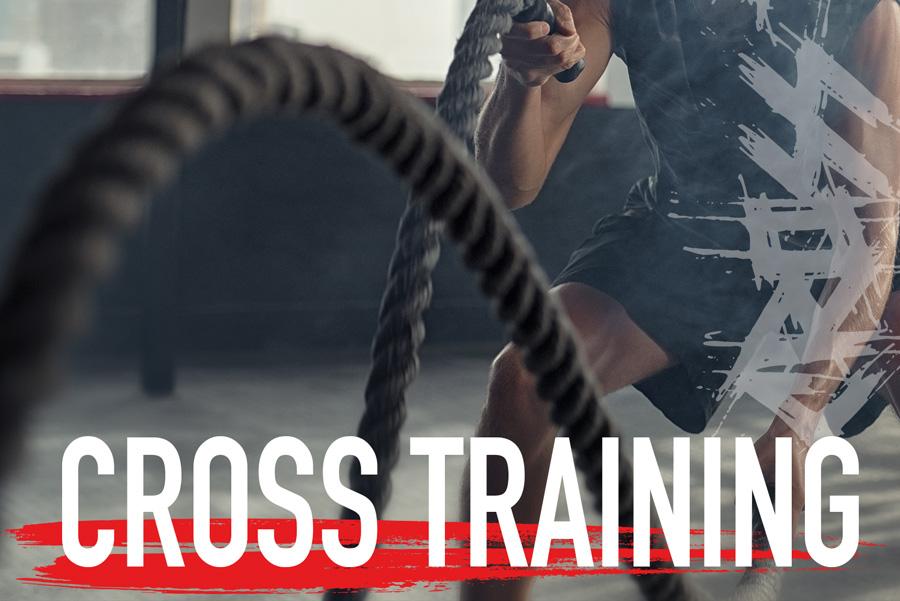 cours-crossfit-cross-training-cordes-chalonsursaone