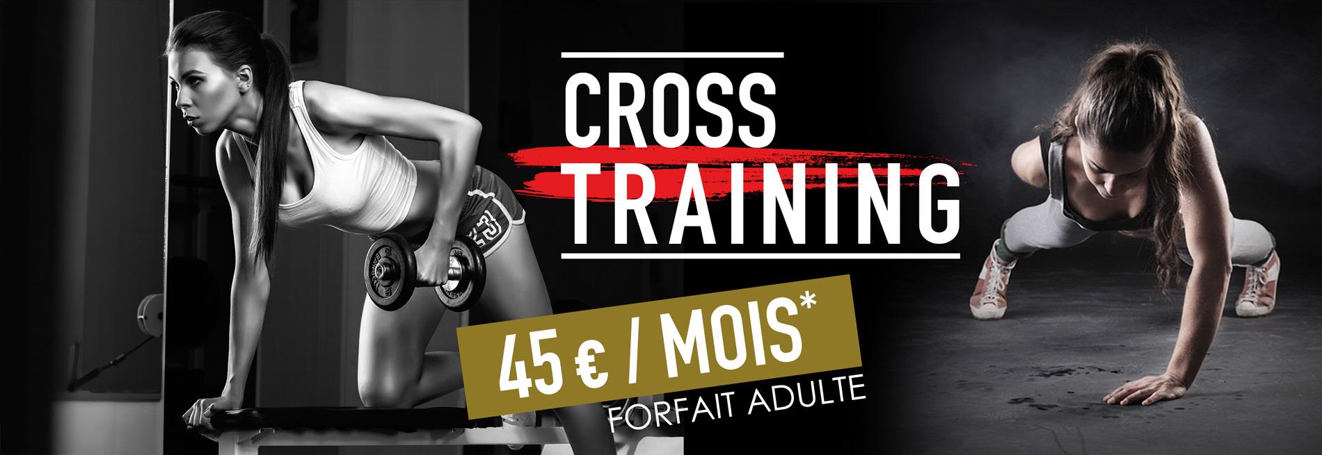 femme-crossfit-powertraininhcenter-cross-training-chalonsursaone